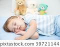 睡覺 男性 男 39721144