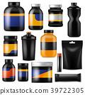 bodybuilding, fitness, nutrition 39722305