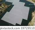山倉大壩的水力發電 39729510