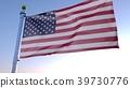 美國國旗 39730776