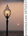 路燈 39732537