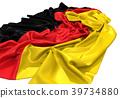 ธงชาติเยอรมัน 39734880