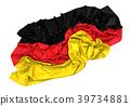 ธงชาติเยอรมัน 39734881