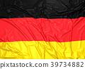 ธงชาติเยอรมัน 39734882