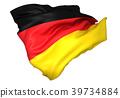 ธงชาติเยอรมัน 39734884