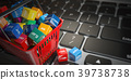 domain name com 39738738