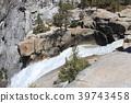 yosemite valley, spring, yosemite national park 39743458