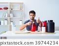 protein, supplement, supplements 39744234