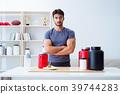 protein, supplement, supplements 39744283