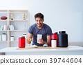 protein, supplement, supplements 39744604