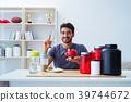 health, protein, supplement 39744672