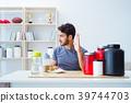 protein, supplement, supplements 39744703