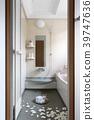 욕실, 목욕, 욕조 39747636