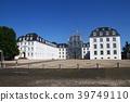 城堡 建筑 德国人 39749110