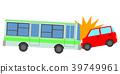 车祸 39749961