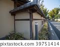 ศูนย์วัฒนธรรมเซนแห่งฮิกาวะ辻塀 39751414