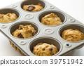 手工製作鬆餅 39751942