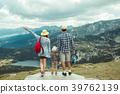 bulgaria, family, mountain 39762139