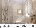 bathroom, interior, sink 39767185