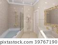 bathroom, interior, sink 39767190