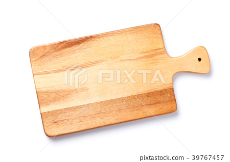 Cutting board 39767457