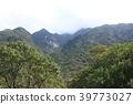 ทิวทัศน์ภูเขา Yakushima 39773027