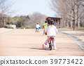 child, kid, bicycle 39773422
