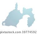 vector, vectors, map 39774592