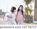 primary,school,child 39778737