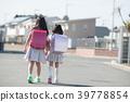 primary,school,child 39778854
