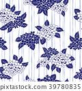 botanic, botanical, flower 39780835