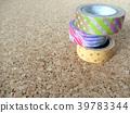 遮盖胶带 纸胶带 和纸胶带 39783344