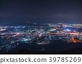 北九州 夜景 城市景觀 39785269