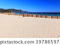 해안, 바닷가, 모래사장 39786597