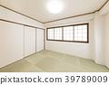 아파트 리모델링 일본식 2면 채광 시공 예 39789009