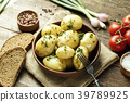 vegetable, food, potato 39789925