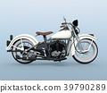騎車 摩托車 自行車 39790289