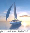 遊艇 39790391