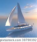 遊艇 39790392
