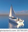 遊艇 39790395
