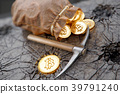 지갑, 돈, 광산 39791240