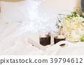 Breakfast in bed 39794612
