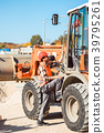 construction, site, worker 39795261