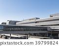 羽田機場 到達 東京國際機場 39799824