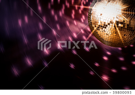 Disco background concepts. 39800093