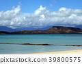 New Caledonia 39800575