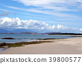 New Caledonia 39800577