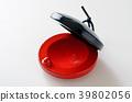 响 器具 仪器 39802056