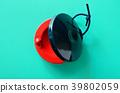 响 器具 仪器 39802059