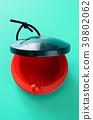 响 器具 仪器 39802062